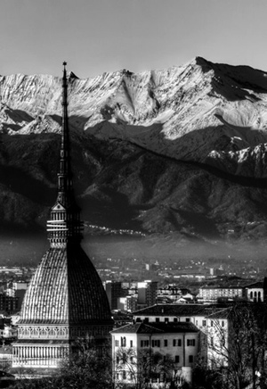 Torino-cover