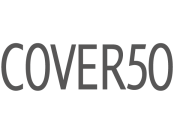 Cover50 | Investor relations