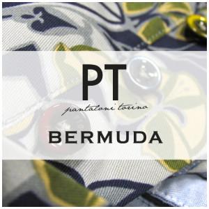 Icona-home-PT01-BERMUDA