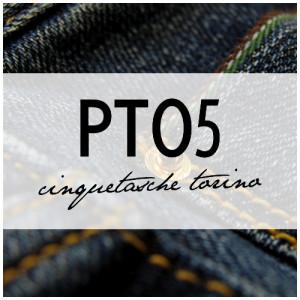 Icona-home-PT05